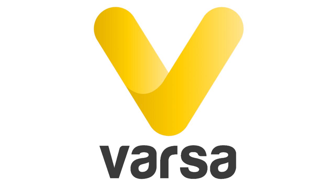 Kullanılmayan eşyaların güvenli bir şekilde kiralanabileceği platform: Varsapp