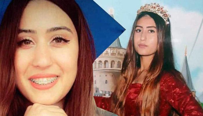 Leyla Sönmez neden öldü? Çarpıcı 'diş teli' iddiası