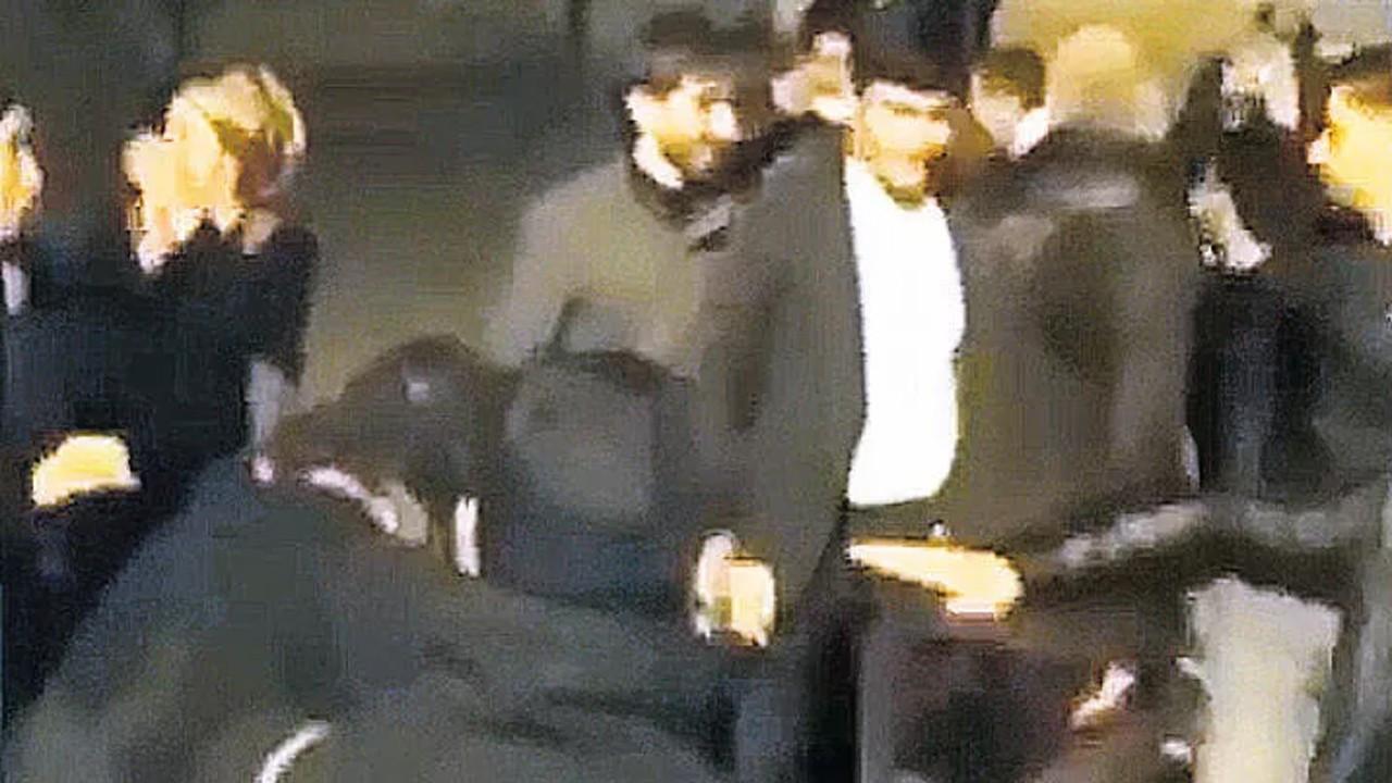 Mardin'de tacizci amca hakim karşısına çıkıyor