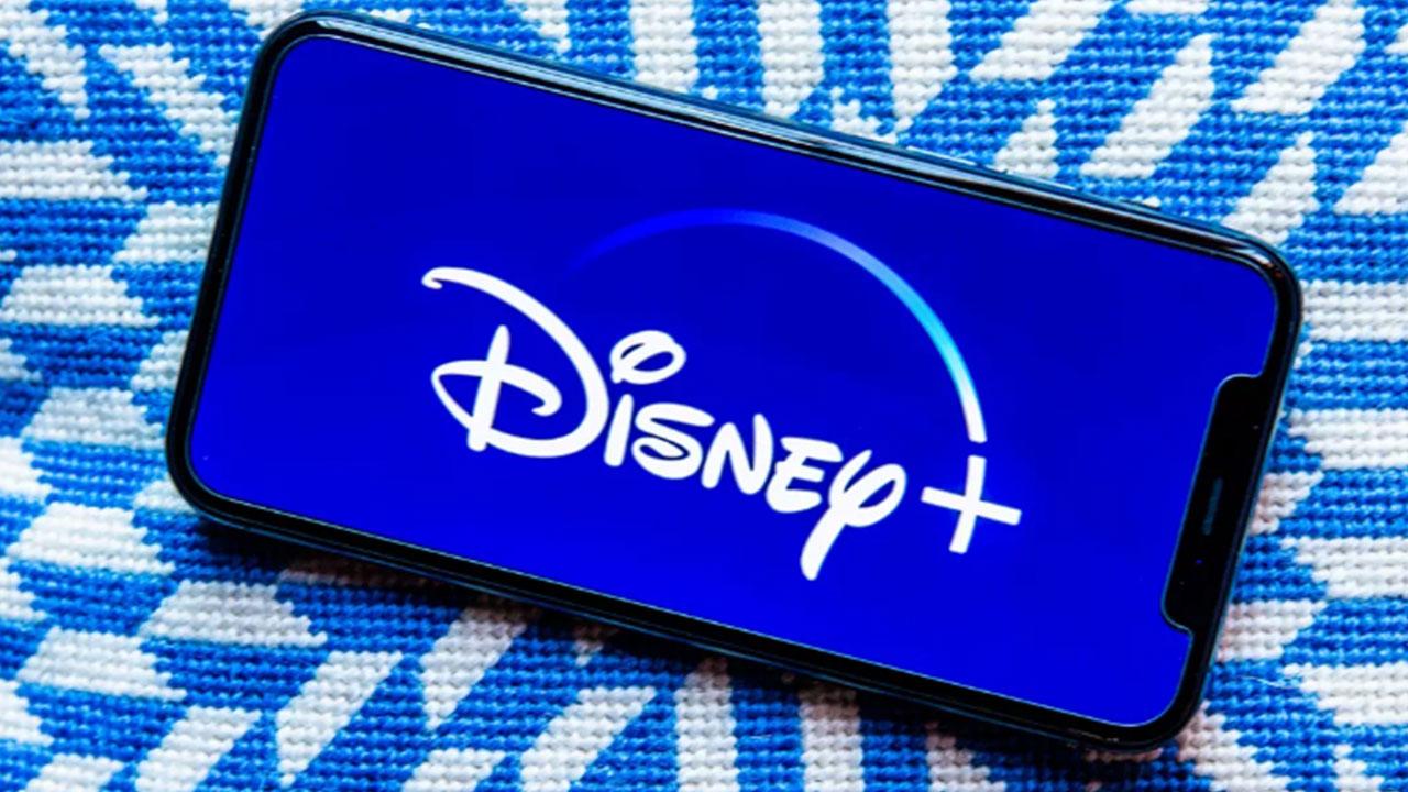 Marvel Disney Plus'a yaradı: Abone sayısı arttı Disney'in video akış servisi Disney Plus, 2021'de platforma katılan abone sayısını açıkladı. Platformun...