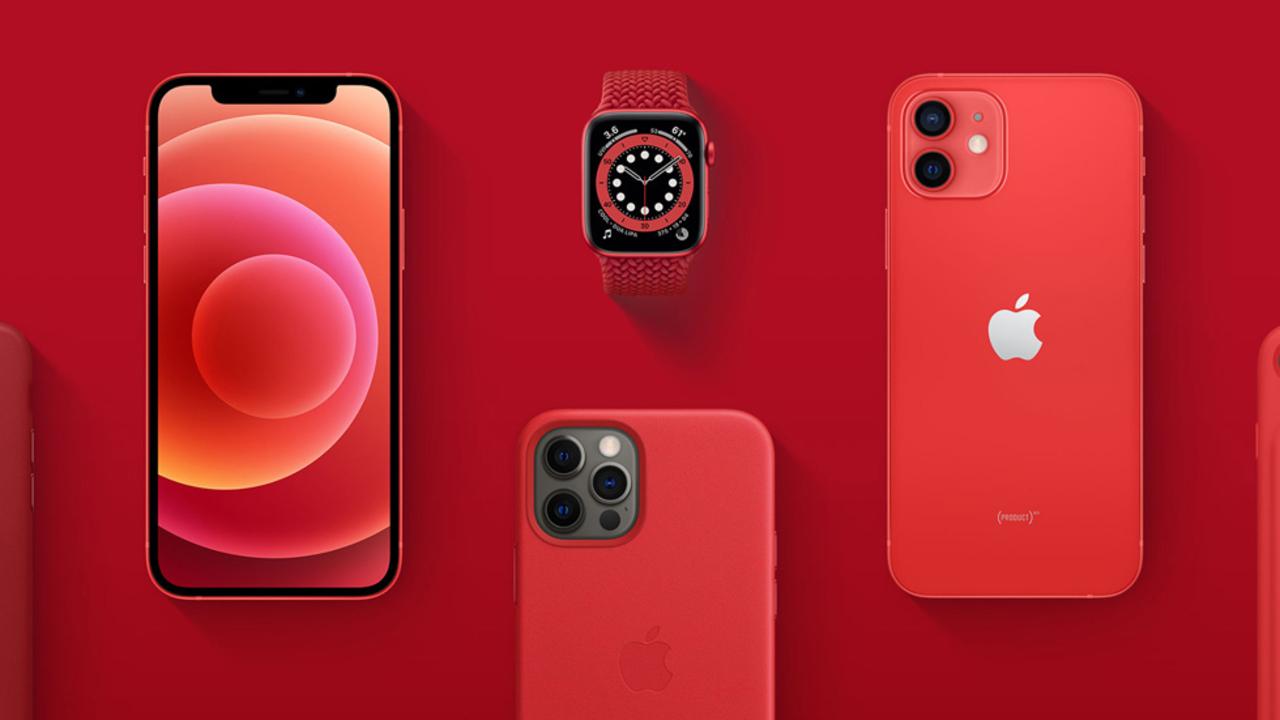 MediaMarkt'ta Apple Ürünlerindeki Fırsatları Kaçırmayın