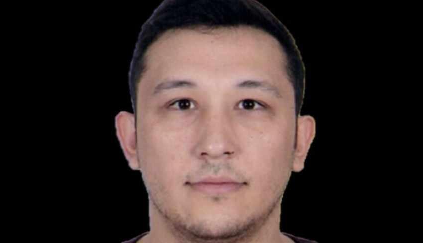 Mehmet Aydın'ın abisi Fatih Aydın Uruguay'da gözaltına alındı