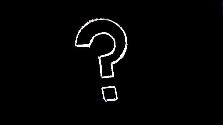 Menekşe Bakımı Nasıl Yapılır? Menekşe Çiçeği Nasıl Sulanır?