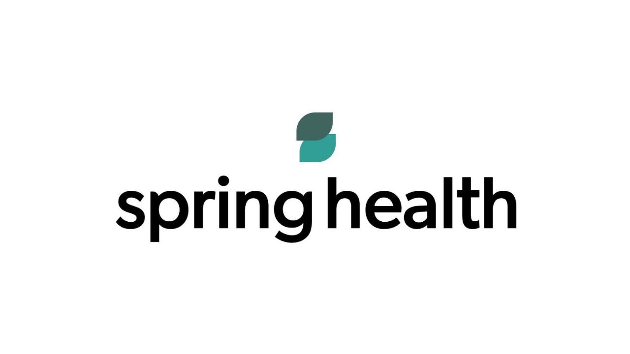 Mental sağlık platformu Spring Health, 190 milyon dolar yatırım aldı