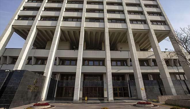 Merkez Bankası piyasayı 72 Milyar TL fonladı!