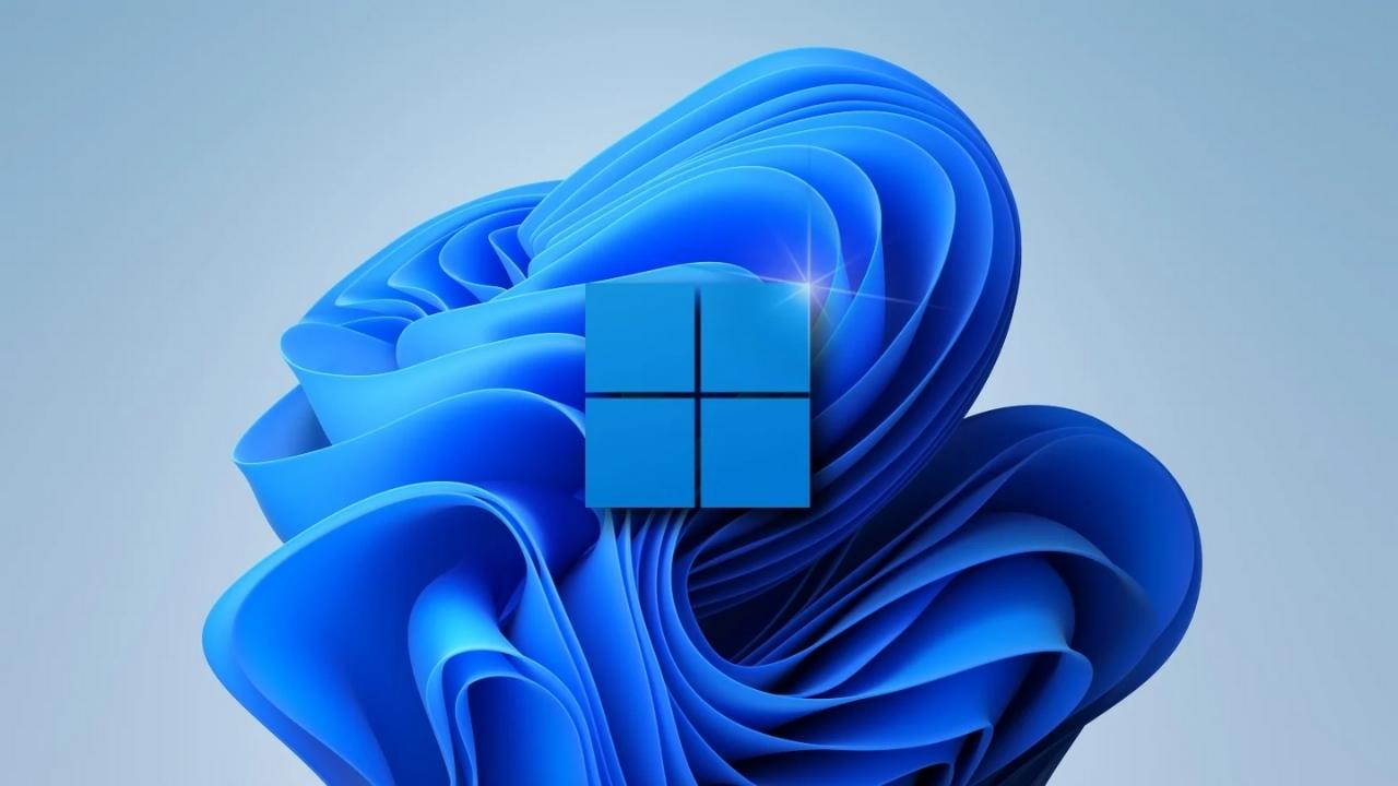 Microsoft, Windows 11 ile bir klasiği yeniden yaratacak