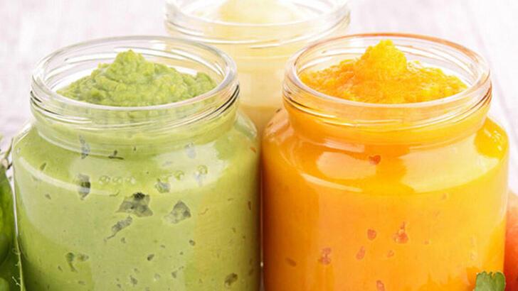 Minimum çaba ile daha sağlıklı beslenmenin 6 yolu