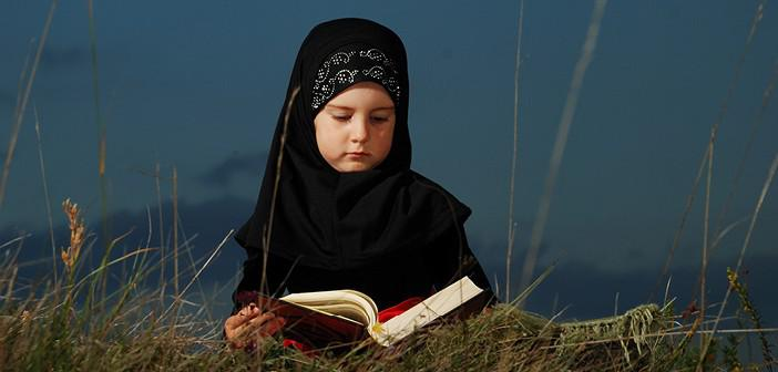 Mücâdele Suresi 5. Ayet Meali, Arapça Yazılışı, Anlamı ve Tefsiri