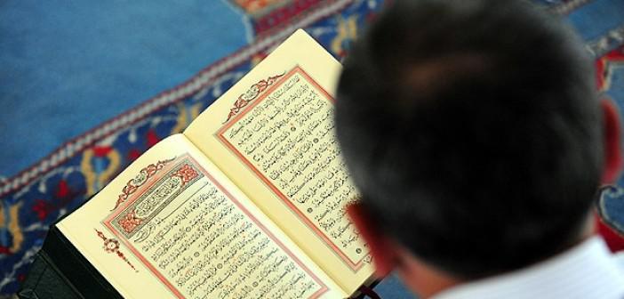 Mümtehine Suresi 11. Ayet Meali, Arapça Yazılışı, Anlamı ve Tefsiri