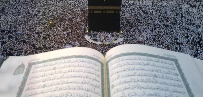Mümtehine Suresi 12. Ayet Meali, Arapça Yazılışı, Anlamı ve Tefsiri
