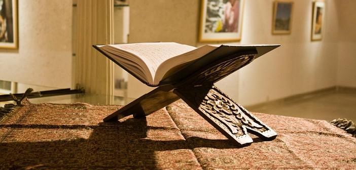 Mümtehine Suresi 6. Ayet Meali, Arapça Yazılışı, Anlamı ve Tefsiri