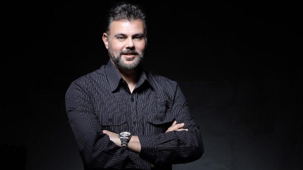 Murat Muratoğlu yazdı: