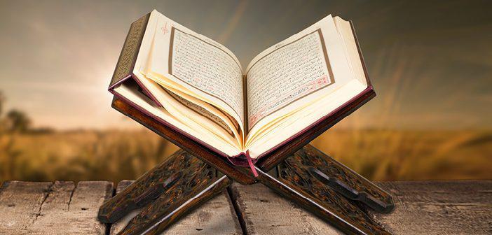Mürselât Suresi 38. Ayet Meali, Arapça Yazılışı, Anlamı ve Tefsiri