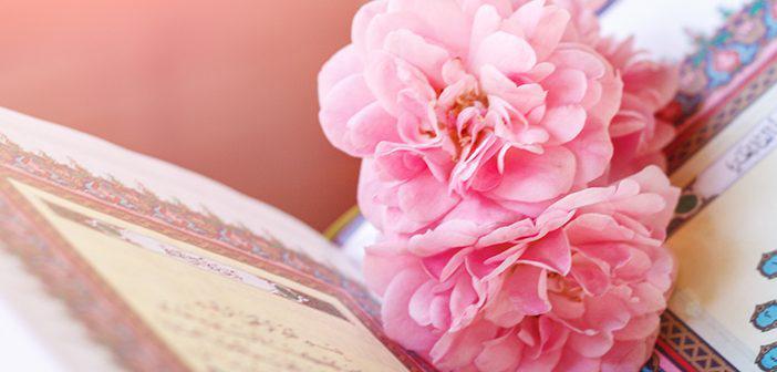 Mürselât Suresi 4. Ayet Meali, Arapça Yazılışı, Anlamı ve Tefsiri