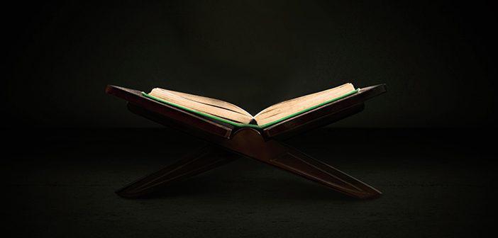 Mürselât Suresi 5. Ayet Meali, Arapça Yazılışı, Anlamı ve Tefsiri