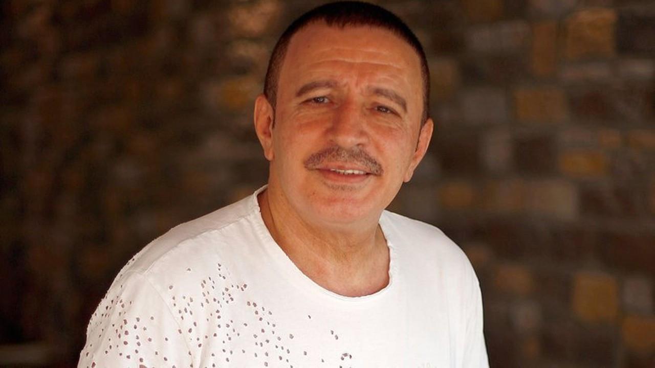 Mustafa Topaloğlu: