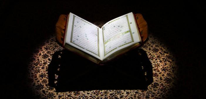Nâziât Suresi 42. Ayet Meali, Arapça Yazılışı, Anlamı ve Tefsiri