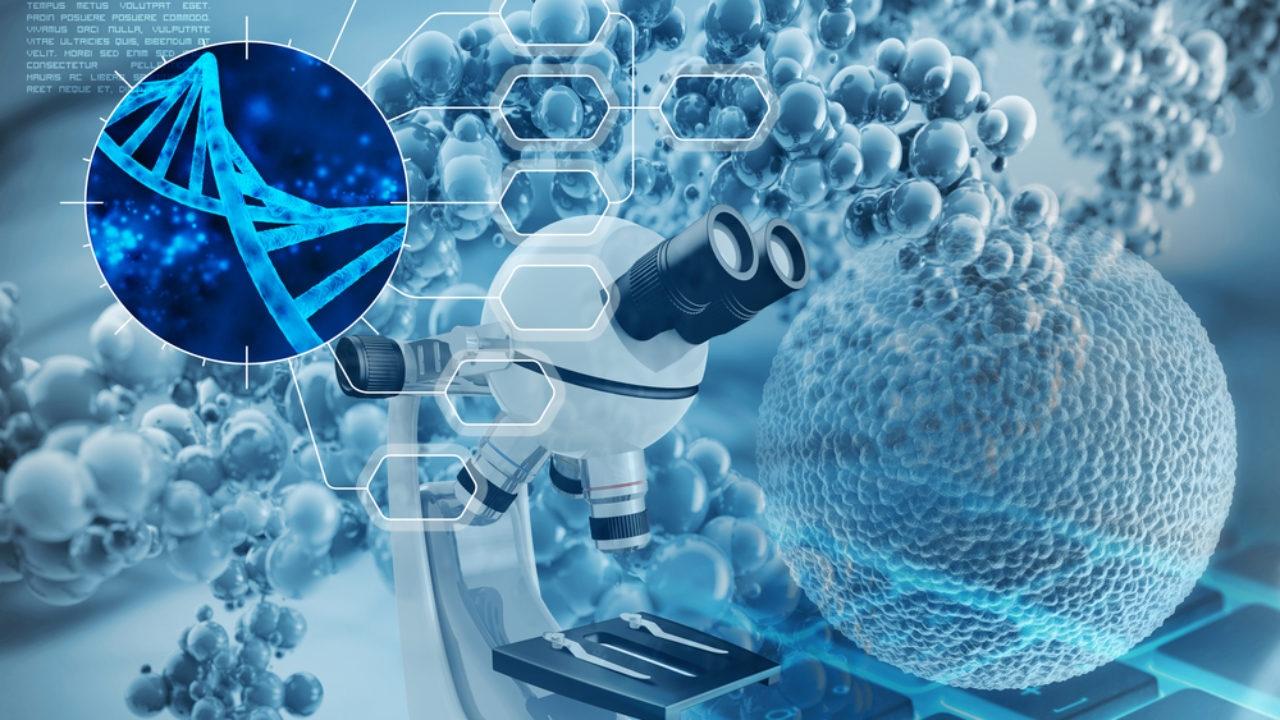 Nanoteknoloji nedir? Nelerde kullanılır? Hayatımızda her alanda kullanılan Nanoteknoloji, kanser tedavisinden su arıtmaya her alanda kullanılıyor...