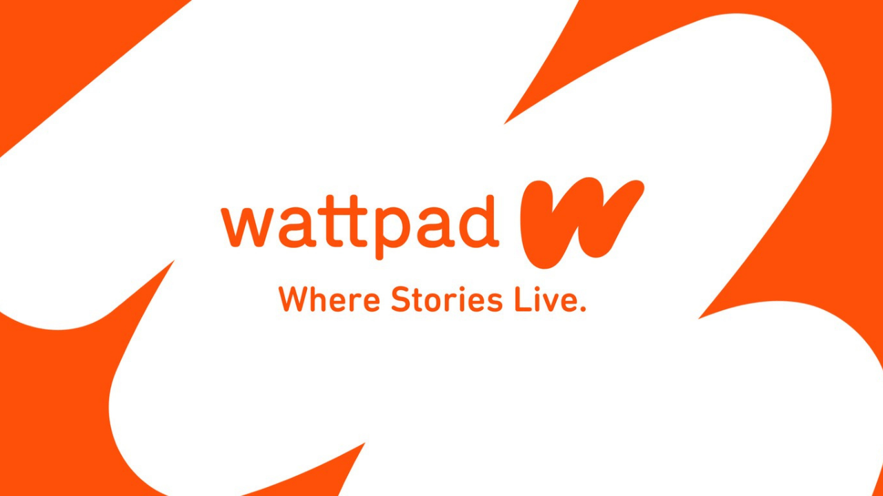 Naver, Wattpad'i 600 milyon dolara satın aldı