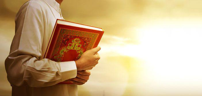 Nebe' Suresi 5. Ayet Meali, Arapça Yazılışı, Anlamı ve Tefsiri