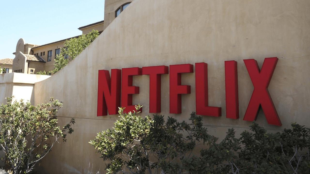 Netflix, 1 milyar dolarlık yatırımla New Mexico'daki stüdyosunu genişletecek