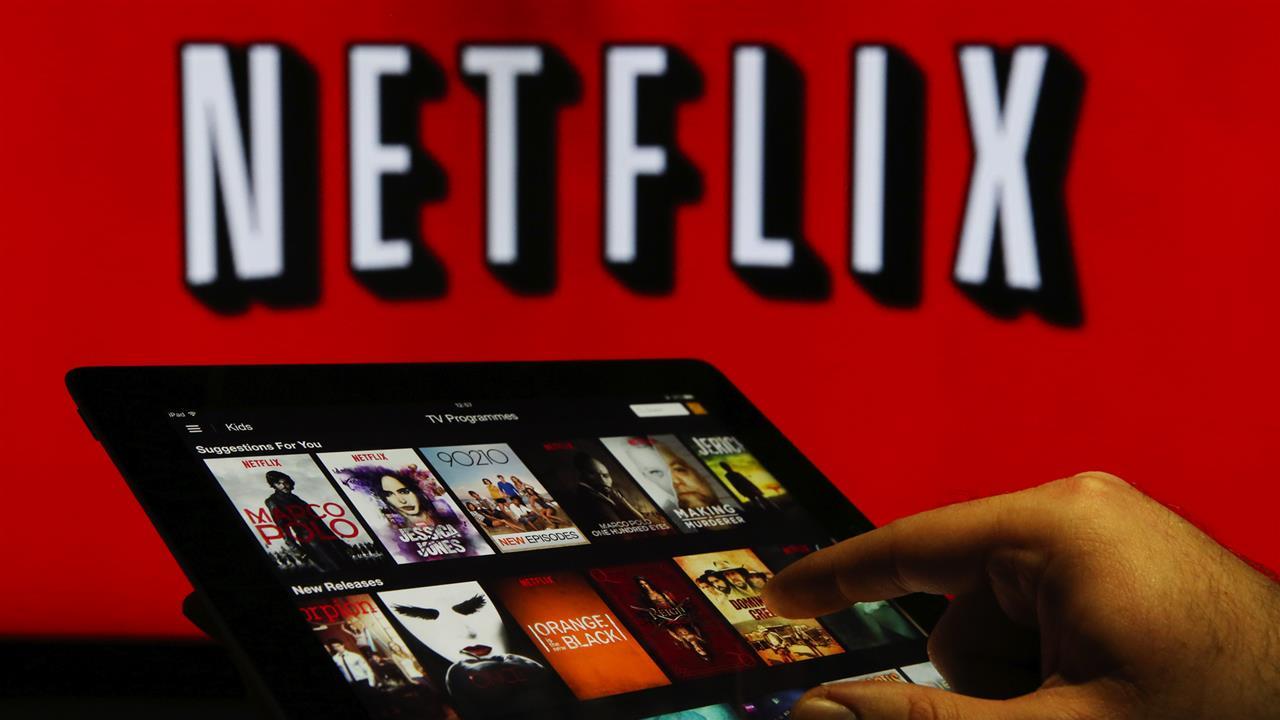 Netflix'in sevilen filminden kötü haber geldi
