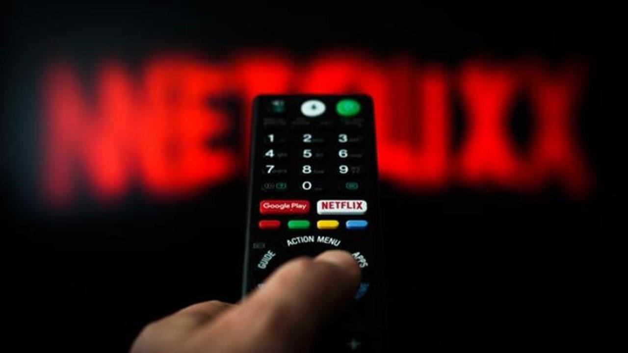 Netflix Türkiye'de ofis açma kararı aldı