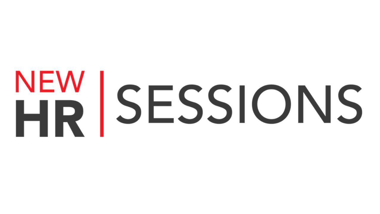 span style=color:unsetNew HR Sessions, yılın trendine odaklanıyor:.../span