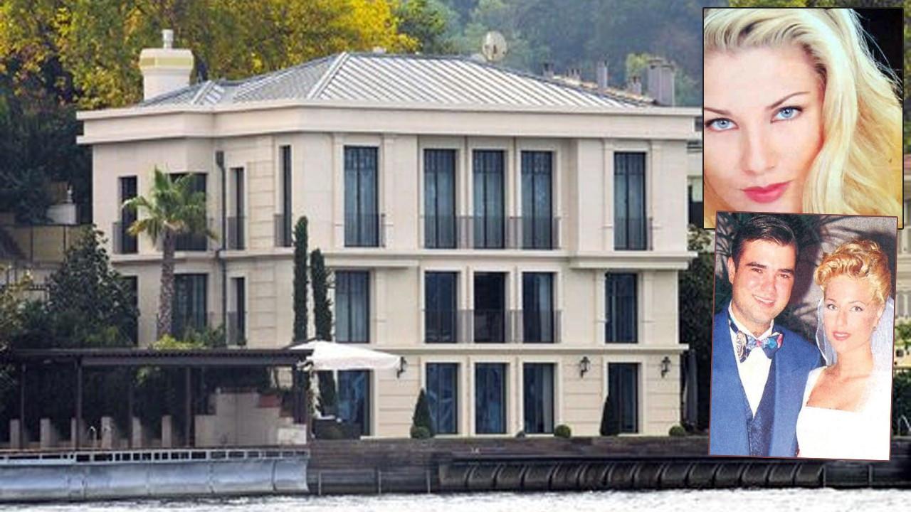 span style=color:unsetNil Pınar İnanoğlunun intihar ettiği.../span