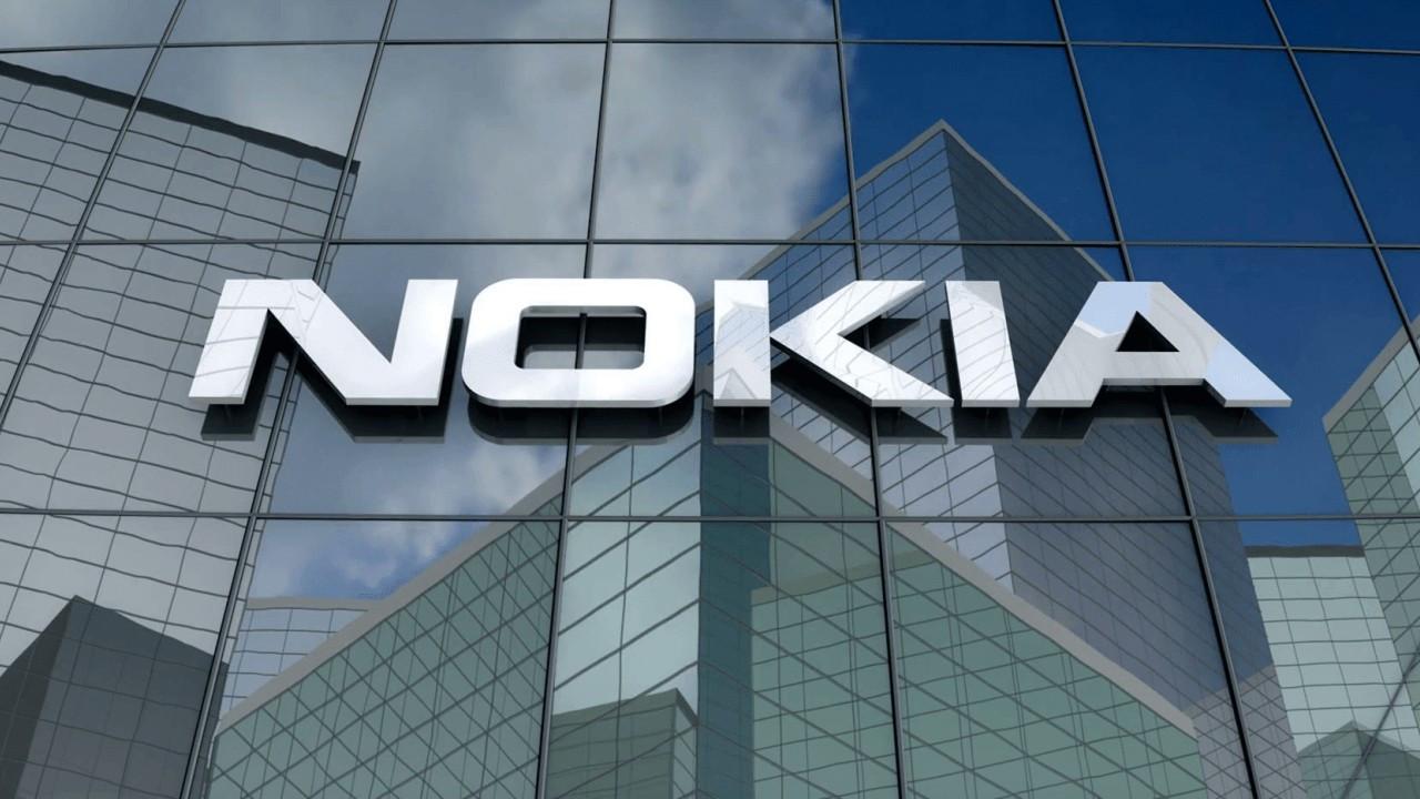 Nokia, 8 yıl sonra tablet pazarına döndü!