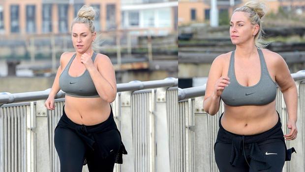 O kilolar yine gidecek