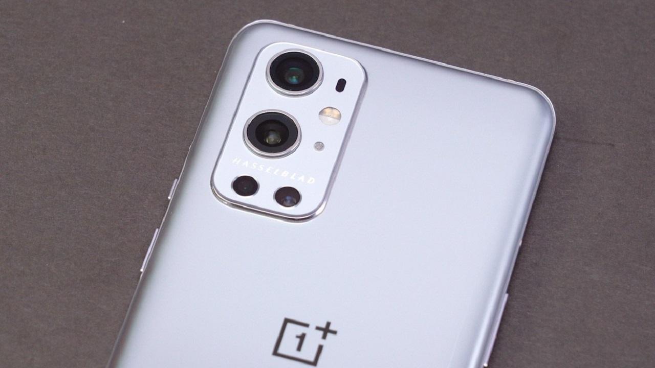 OnePlus 9T hakkında üzen gelişme