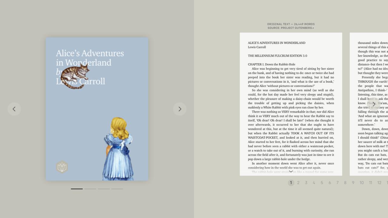 OpenAI, kitap özeti çıkaran yapay zeka modeli geliştirdi