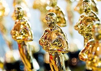 Oscar Akademi yönetiminde artık çoğunluk kadınlarda