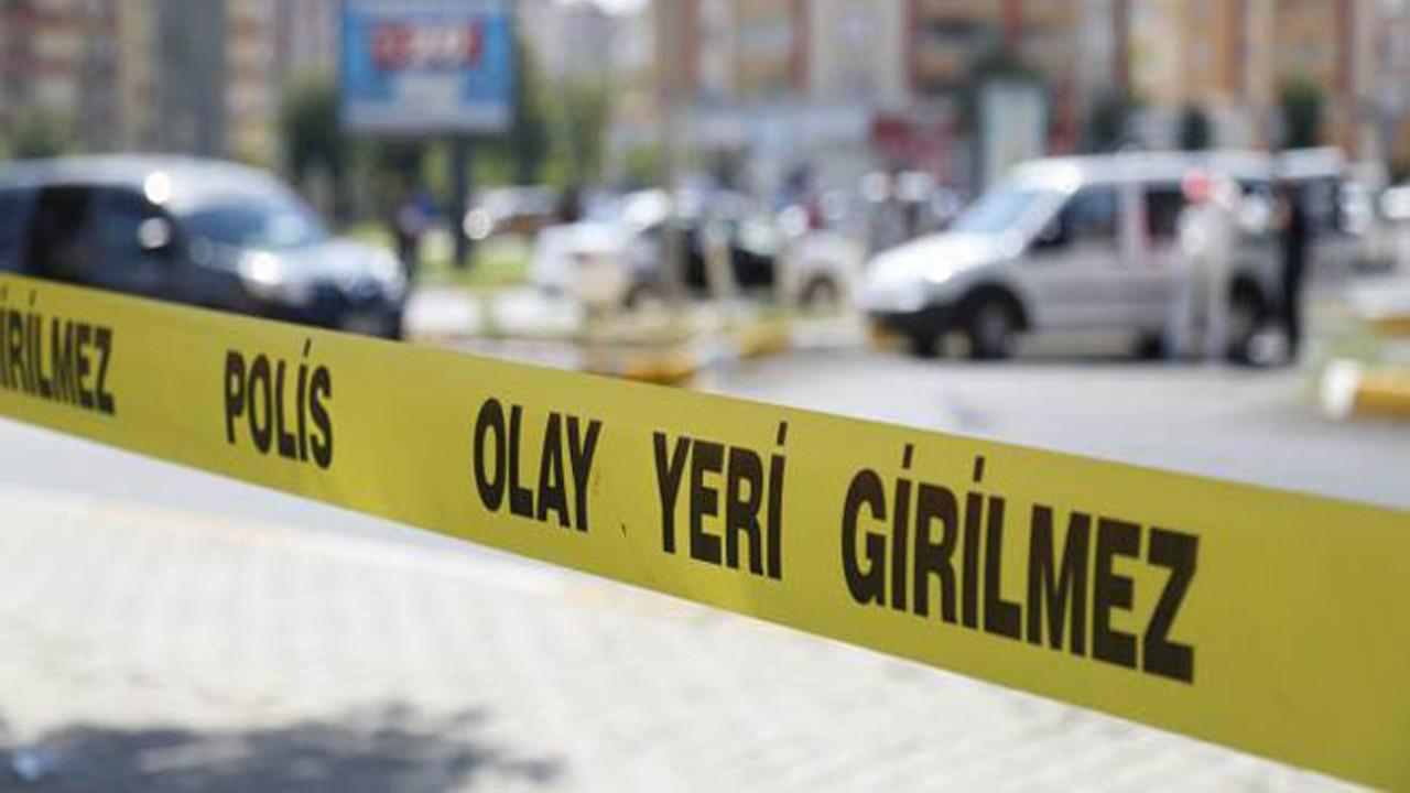 Oteldeki sır ölüm İstanbul polisini alarma geçirdi!