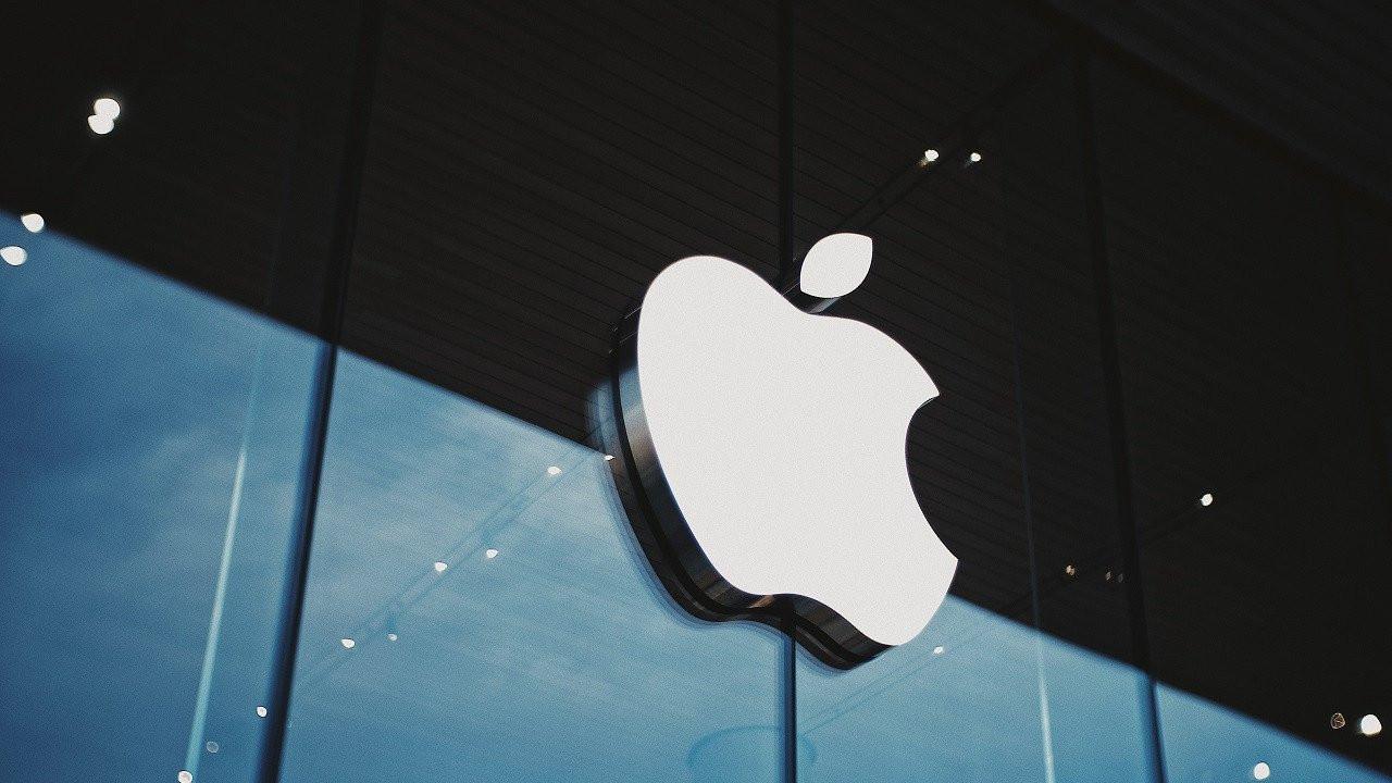 Patentlere göre Apple Car'da bulunabilecek 6 özellik