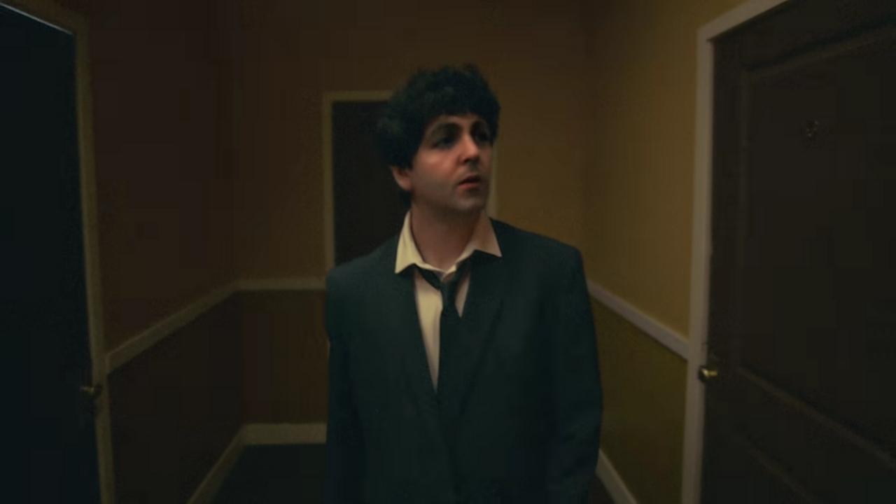 Paul McCartney'nin deepfake klibi insanları dehşete düşürdü