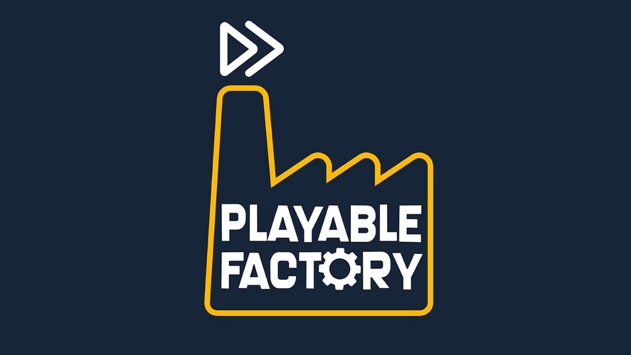 span style=color:unsetPlayable Factory, Gearbox platformunu.../span
