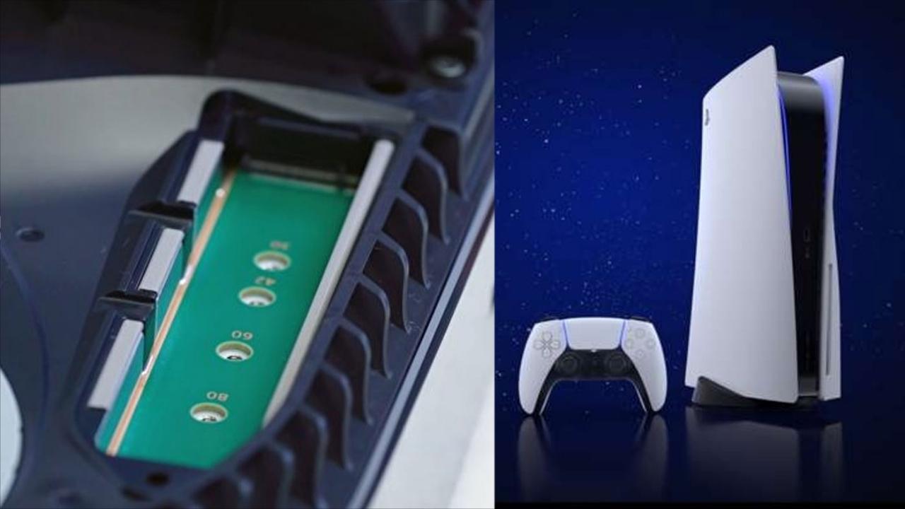 PlayStation 5 sahiplerinin beklediği güncelleme yayınlandı!