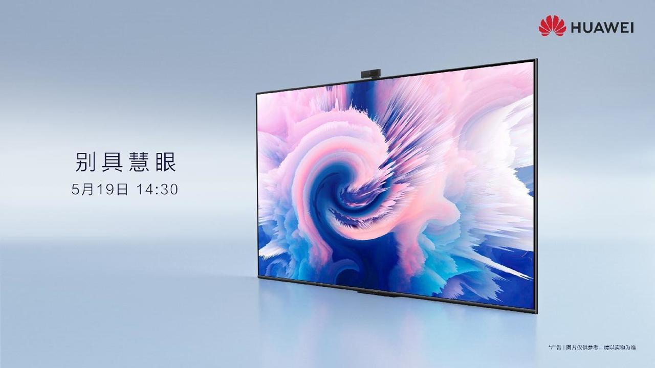 Pop-up kameralı Huawei Smart Screen SE geliyor Akıllı telefonlarda görmeye alışık olduğumuz pop-up kamera akıllı televizyonlara geliyor. Huawei açılır...