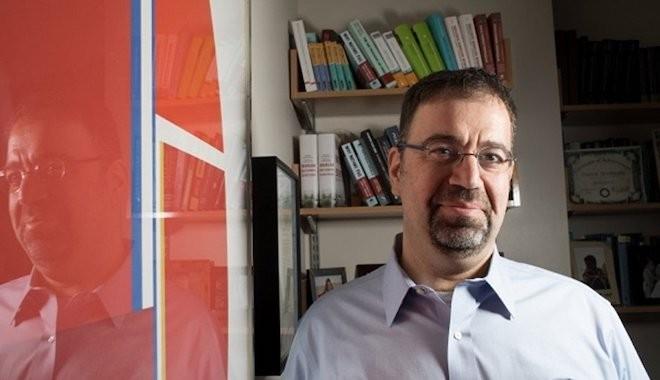Prof. Dr. Daron Acemoğlu: Zor zamanlar bizi bekliyor!