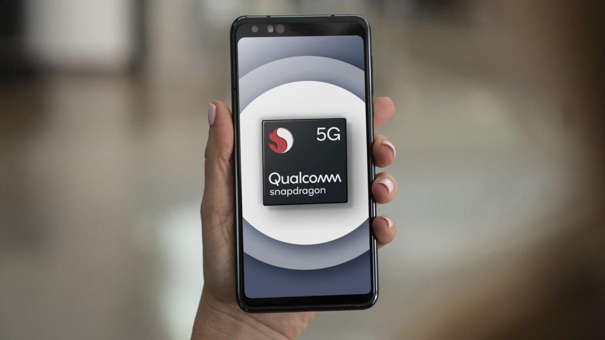 Qualcomm Snapdragon 898'in özellikleri sızdırıldı