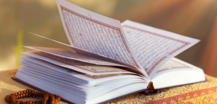 Saf Suresi 10. Ayet Meali, Arapça Yazılışı, Anlamı ve Tefsiri