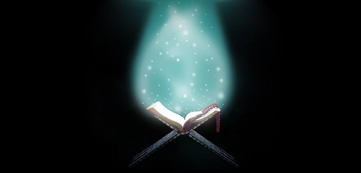 Saf Suresi 6. Ayet Meali, Arapça Yazılışı, Anlamı ve Tefsiri
