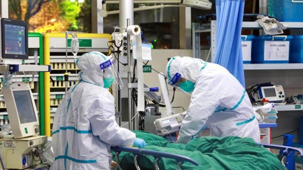 Sağlık çalışanları için emsal karar