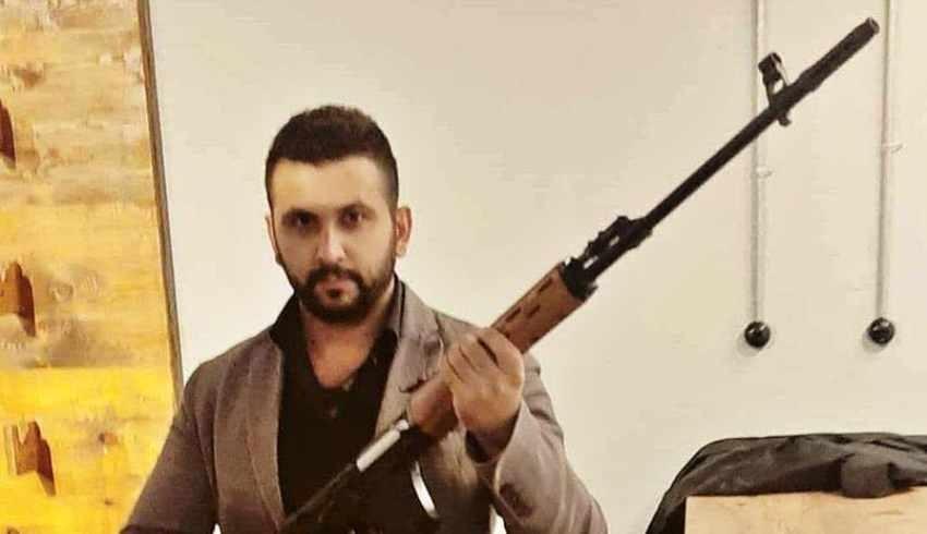 Saldırgan Onur Gencer: Başka kişiler olsaydı onlara da ateş edecektim