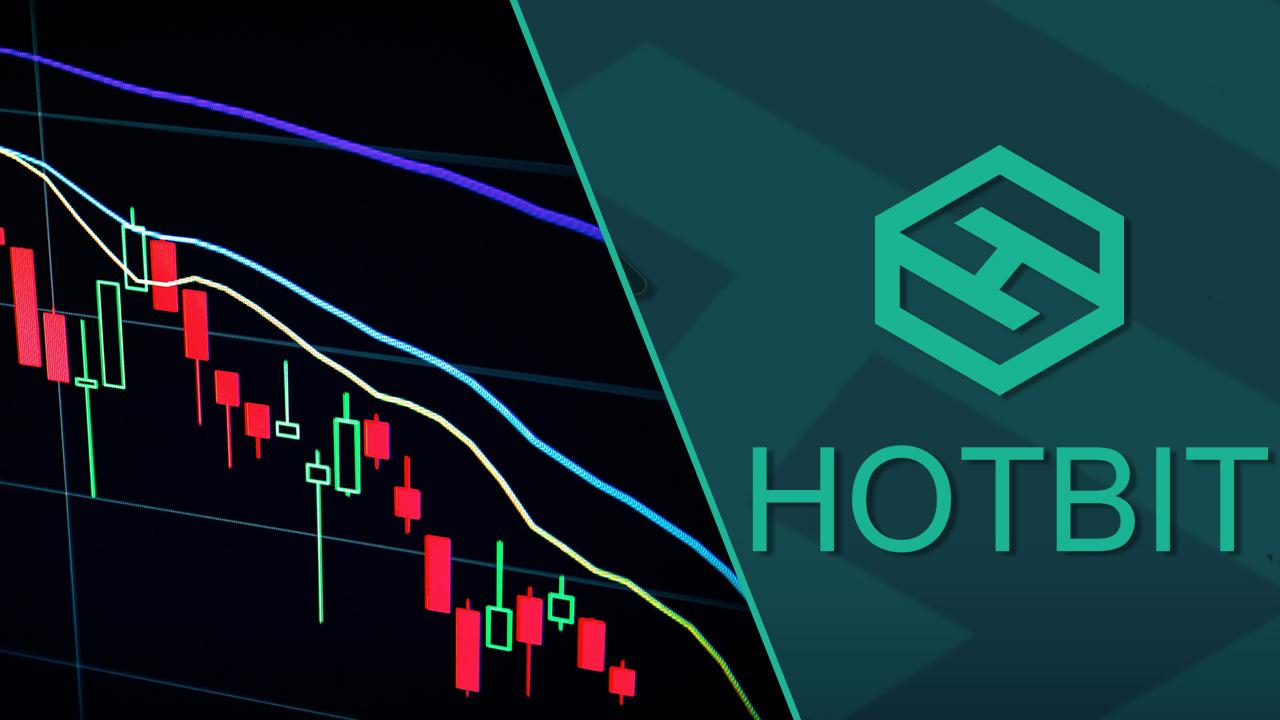 Saldırıya uğrayan Hotbit'te sevindirici gelişme Hotbit kripto para borsası yapılan saldırı sonrası yeniden açıldı. Borsa 7-14 gün arasında sürecek olan...