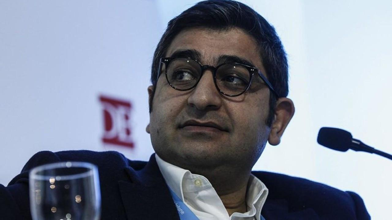 SBK Holding Biofarma'dan sonra Karsan'daki hisselerini de sattı
