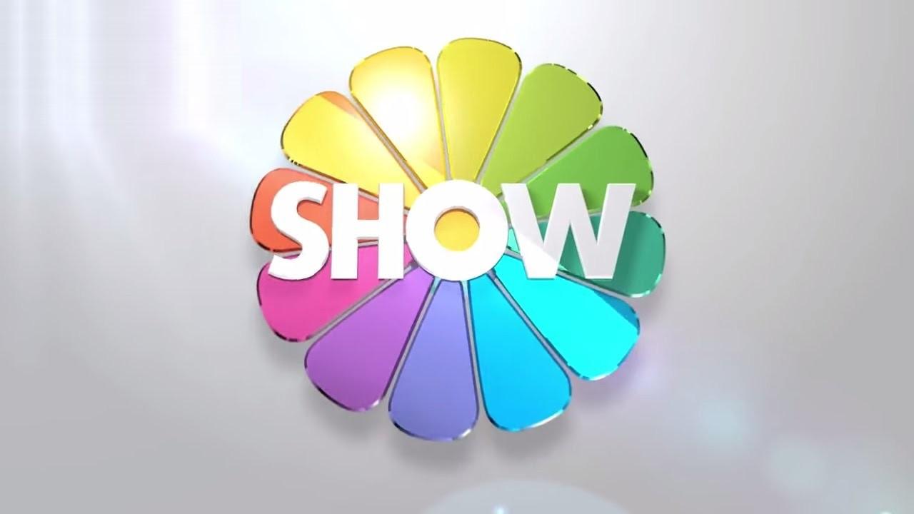 Show Ana Haber bülteninde konuşulan değişiklik