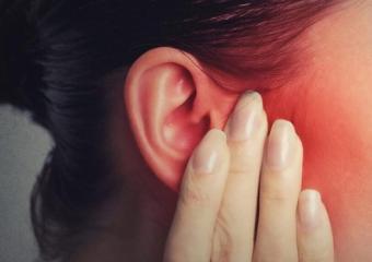 Sıcak havaların hastalığı: Dış kulak iltihabı